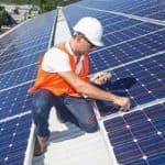 Pv Solar Panels Amp Power System Installation Brooklyn Nyc