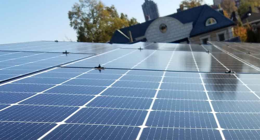 residential solar westchester county nassau county new york rh promsun com